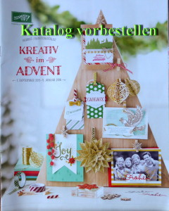 herbst-winter-2015-stampin-up2